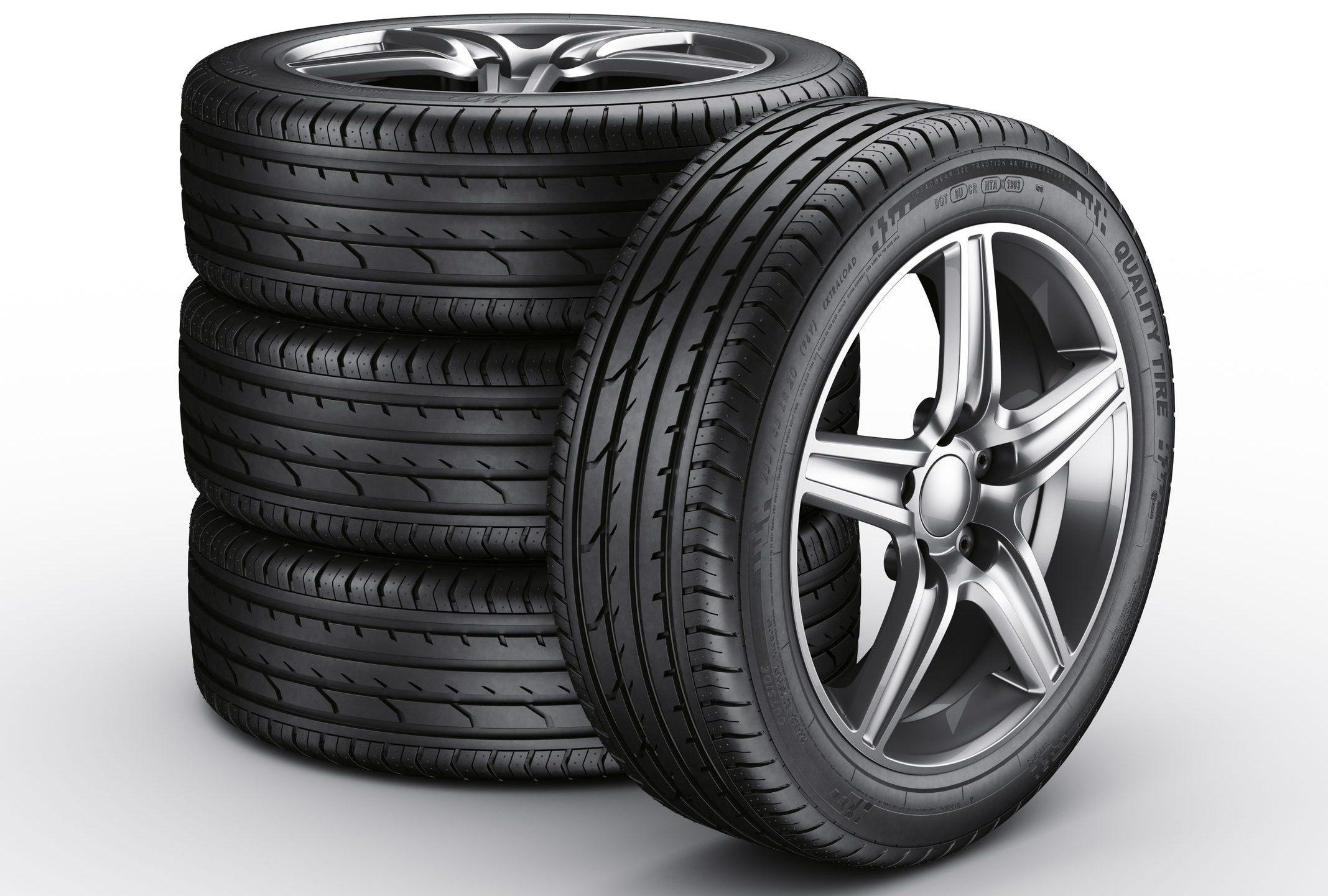 Buy Cheap-tyres-Sydney